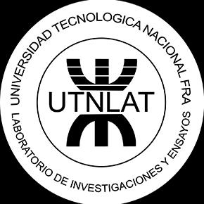 UTNLAT