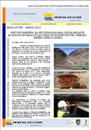 NEWSLETTER MARZO 2010