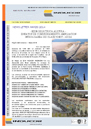 NEWSLETTER OCTUBRE 2013