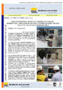 NEWSLETTER OCTUBRE 2011