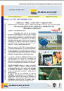 NEWSLETTER SEPTIEMBRE 2010